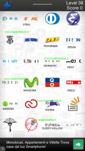 Soluzioni-Logo-Quiz-AndroidCrowd-Answers