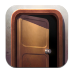 Soluzioni Doors&Rooms Walkthrough