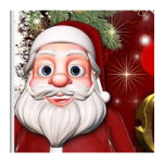 Soluzioni 100 Christmas Gifts Walkthrough