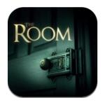 Soluzione The Room Pocket