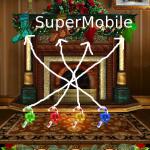 Soluzione livello 4