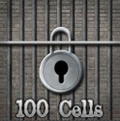 Immagine - Soluzioni 100 Cells Walkthrough
