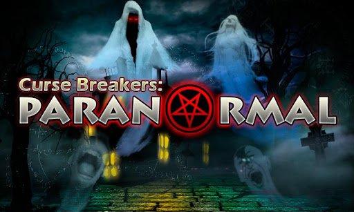Immagine - Soluzioni Curse Breakers Paranormal Walkthrough