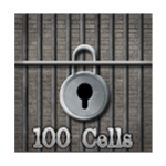Soluzioni 100 Cells Walkthrough