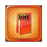 Soluzioni 100 Doors PRO Walkthrough