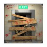 Soluzioni 100 Doors of Revenge Walkthrough