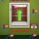 [Immagine: Soluzioni-100-Doors-RUNAWAY-Walkthrough-...50x150.png]