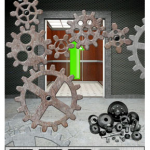 Soluzione 100 Doors RUNAWAY livello 2