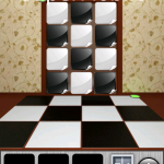 Soluzione 100 Doors of Revenge livello 51