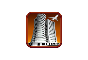 Soluzione 100 Floors Escape