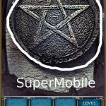 Soluzione Supernatural Receptacle evil livello 4