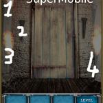 Soluzione Supernatural Receptacle evil livello 7