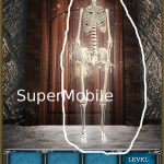 Soluzione Supernatural Receptacle evil livello 11