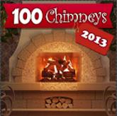 Immagine - Soluzioni 100 Chimneys 2013 Walkthrough