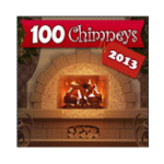 Soluzioni 100 Chimneys 2013 Walkthrough