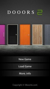 Immagine - Soluzioni Dooors 2 Room escape game Walkthrough