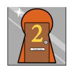 Soluzioni 100 Doors 2015 Walkthrough