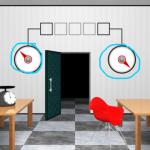 Soluzione DOOORS 2 livello 36