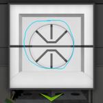 Soluzione DOOORS 2 livello 38