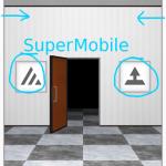 Soluzione DOOORS 2 livello 34