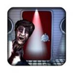 Soluzioni 100 Zombies Walkthrough