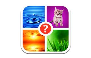 Soluzioni Trova la parola Foto Quiz con Immagini e Parole