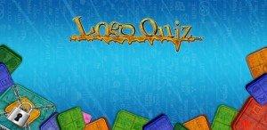 Soluzione Logo Quiz CanadaDroid