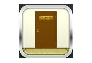 Soluzione 100 Dreams Room Escape Game Walkthrough