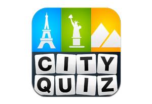 Soluzioni City Quiz Speciale Italia