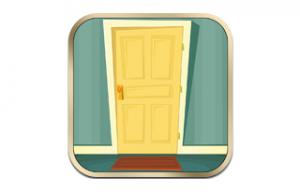 Soluzione Open Doors to Escape Walkthrough