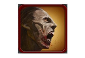 Soluzione Zombie Invasion Escape Walkthrough