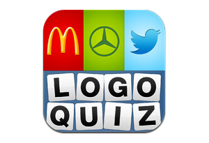 Soluzioni Logo Quiz Speciale Italia