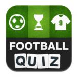 Soluzioni Football Quiz Trova la squadra di calcio