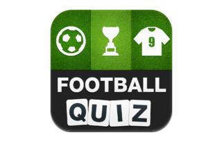 Soluzione Football Quiz Trova la squadra di calcio