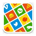 Soluzioni Indovina la sigla Logo quiz gratis