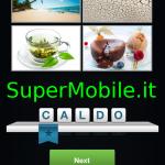 Soluzione Pics Quiz Trova la parola giusta livello 4