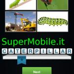 Soluzione Pics Quiz Trova la parola giusta livello 47