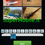 Soluzione Pics Quiz Trova la parola giusta livello 10
