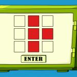Soluzione What's The Password Walkthrough livello 13