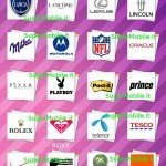 Soluzione indovina logo Whats the Brand answers album 4