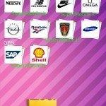 Soluzioni indovina logo What s the Brand Answers album 1