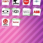 Soluzioni indovina logo What s the Brand Answers album 7