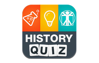 Soluzioni History Quiz Trova il personaggio