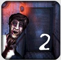 Soluzione 100 Zombies 2 Walkthrough
