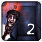Soluzioni 100 Zombies 2 Walkthrough