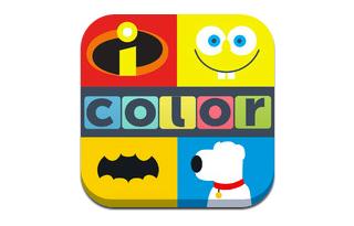 Soluzione Colormania