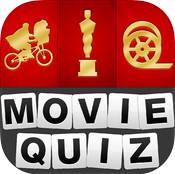 Soluzione Movie Quiz Indovinare il Film