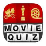 Soluzioni Movie Quiz Indovinare il Film