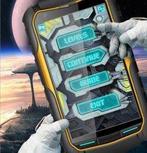 Soluzione 100 Doors Aliens Space Walkthrough