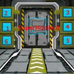 Soluzione 100 Doors Aliens Space Walkthrough livello 50